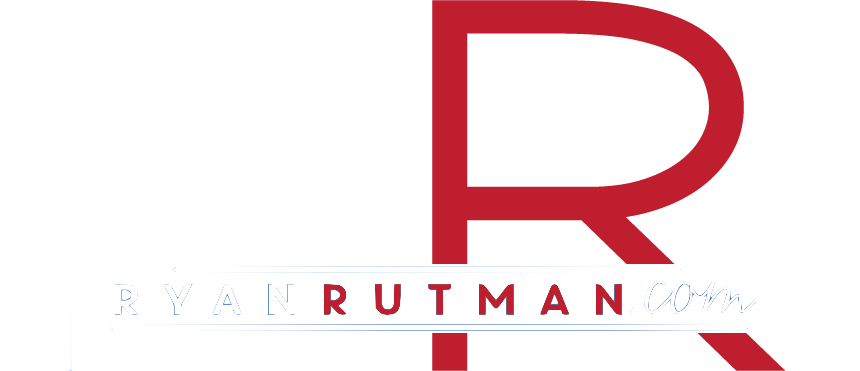 Ryan Rutman