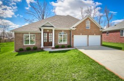 3410 Wood Valley Pt., Owensboro, KY 42303
