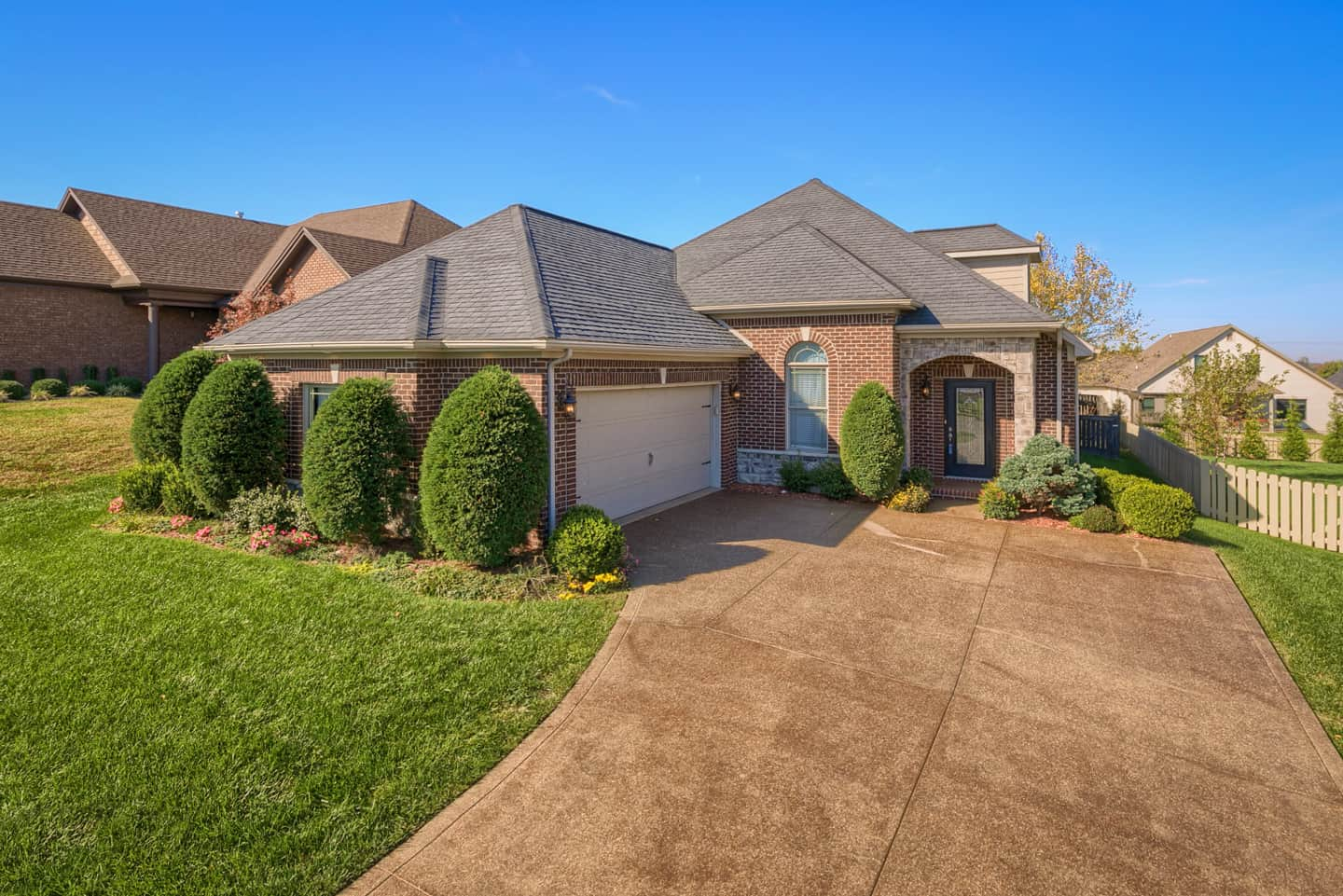4558 Fountain View Trace, Owensboro, KY 42303