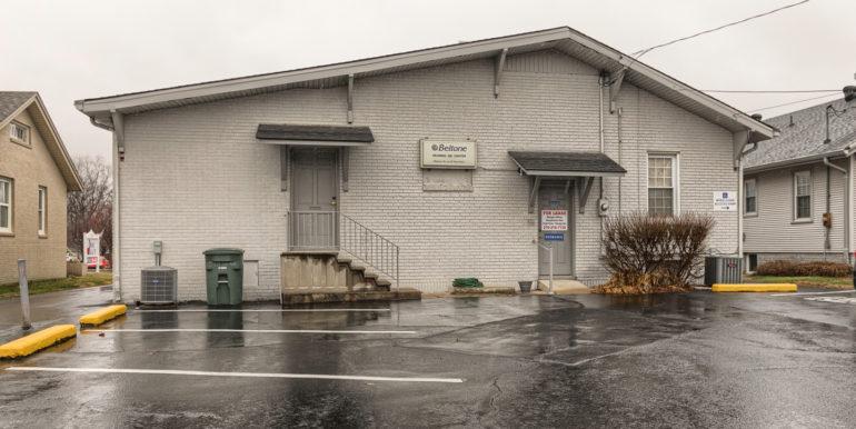 2309 Frederica St., Owensboro, KY