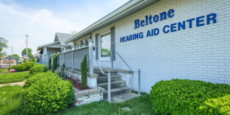 Belltone Updates - by AP Imagery - 002