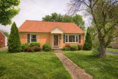 Ryan Rutman Realtor, Owensboro, KY Real Estate