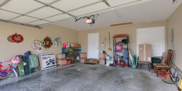 2219 Amethyst Ct., Owensboro, KY 42303