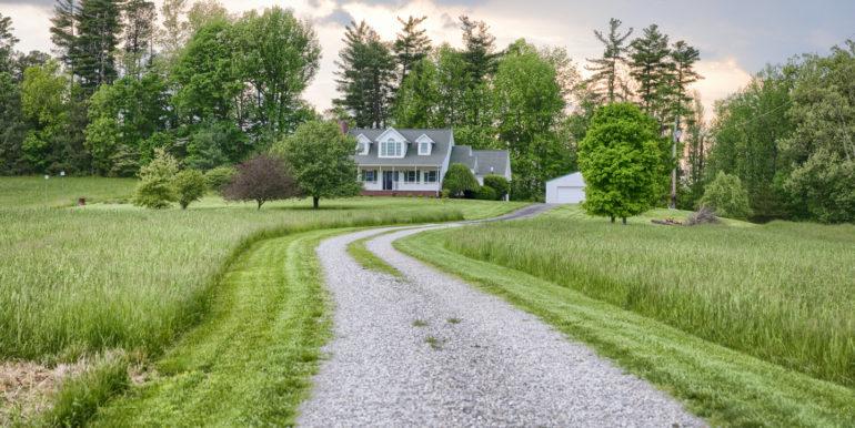 4785 Bratcher Hill Rd - 004