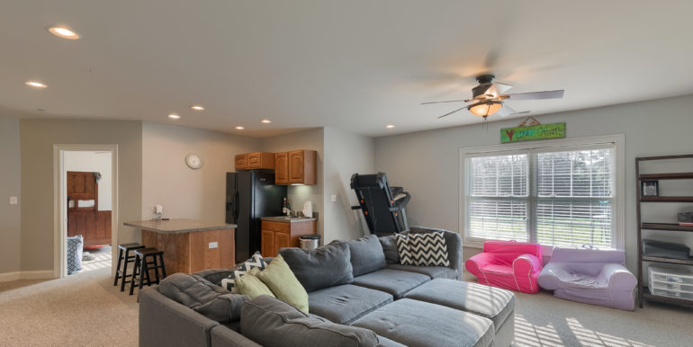 5250 Hillview Dr - 004