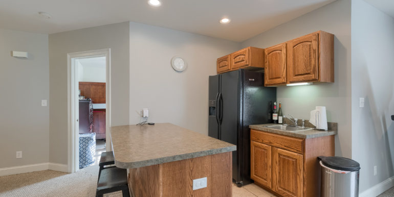 5250 Hillview Dr - 005