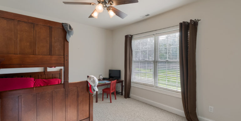 5250 Hillview Dr - 006