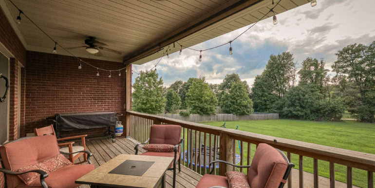 5250 Hillview Dr - 024