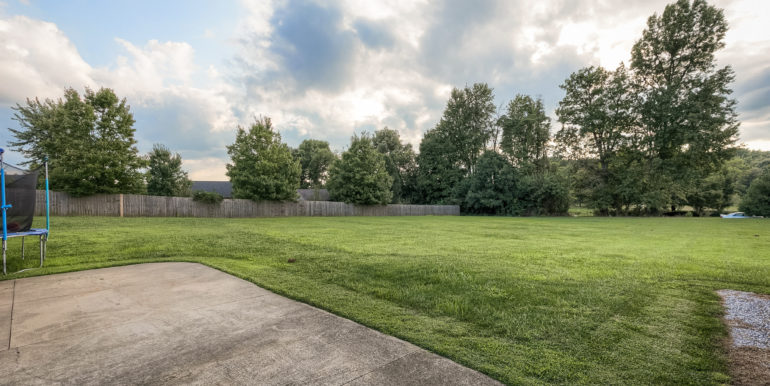5250 Hillview Dr - 025
