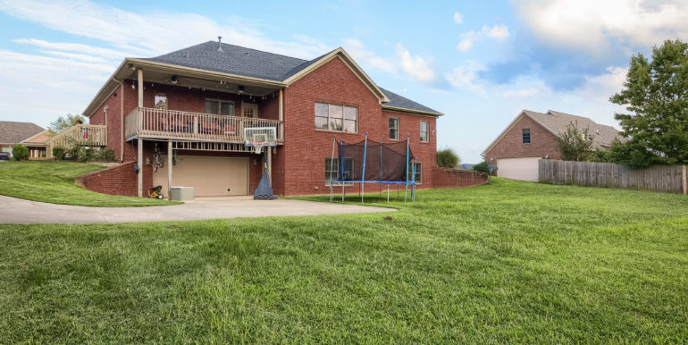 5250 Hillview Dr - 026
