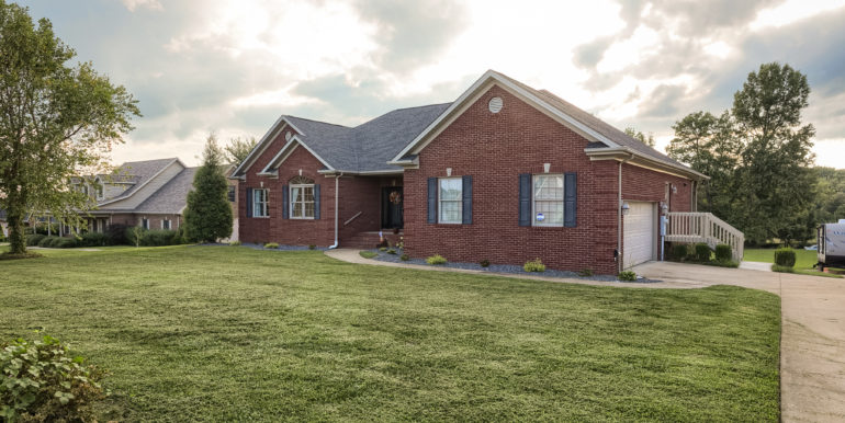 5250 Hillview Dr - 027