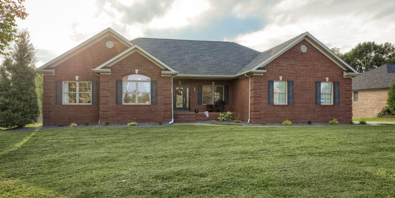 5250 Hillview Dr - 028