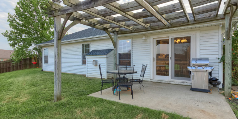 2907 Turfway Dr - 019