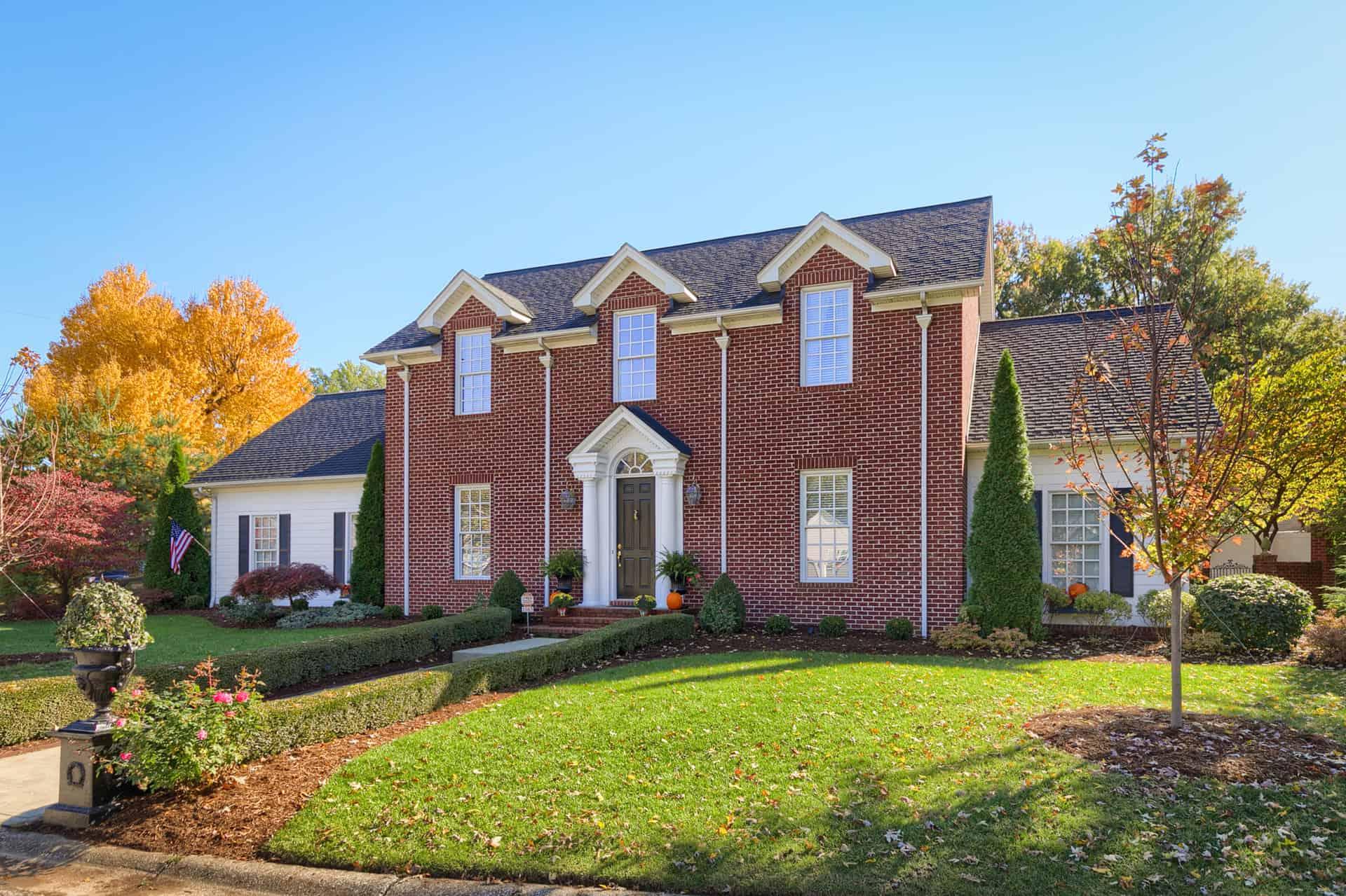 1563 Oak Park, Owensboro, KY 42301