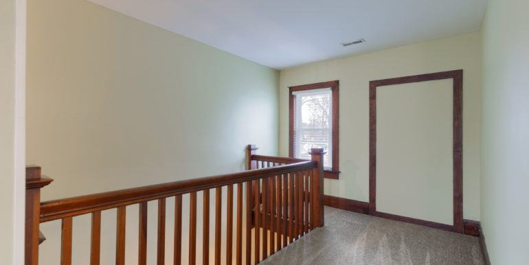 511 Griffith Ave - 020