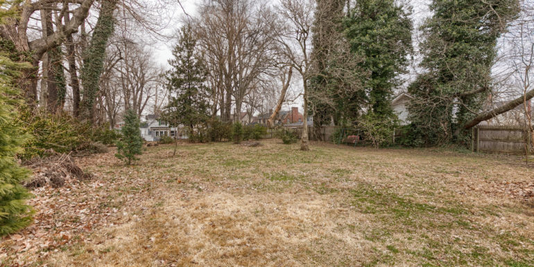 511 Griffith Ave - 026