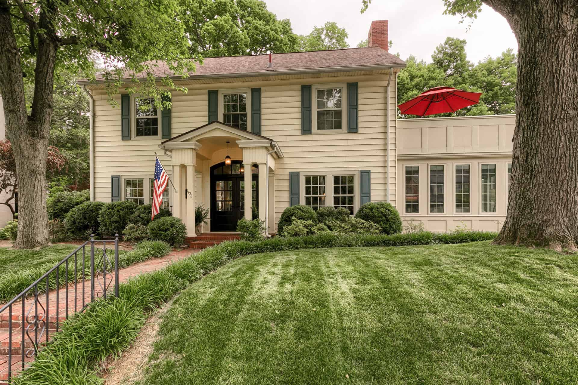 1525 Miller Court, Owensboro, KY 42301