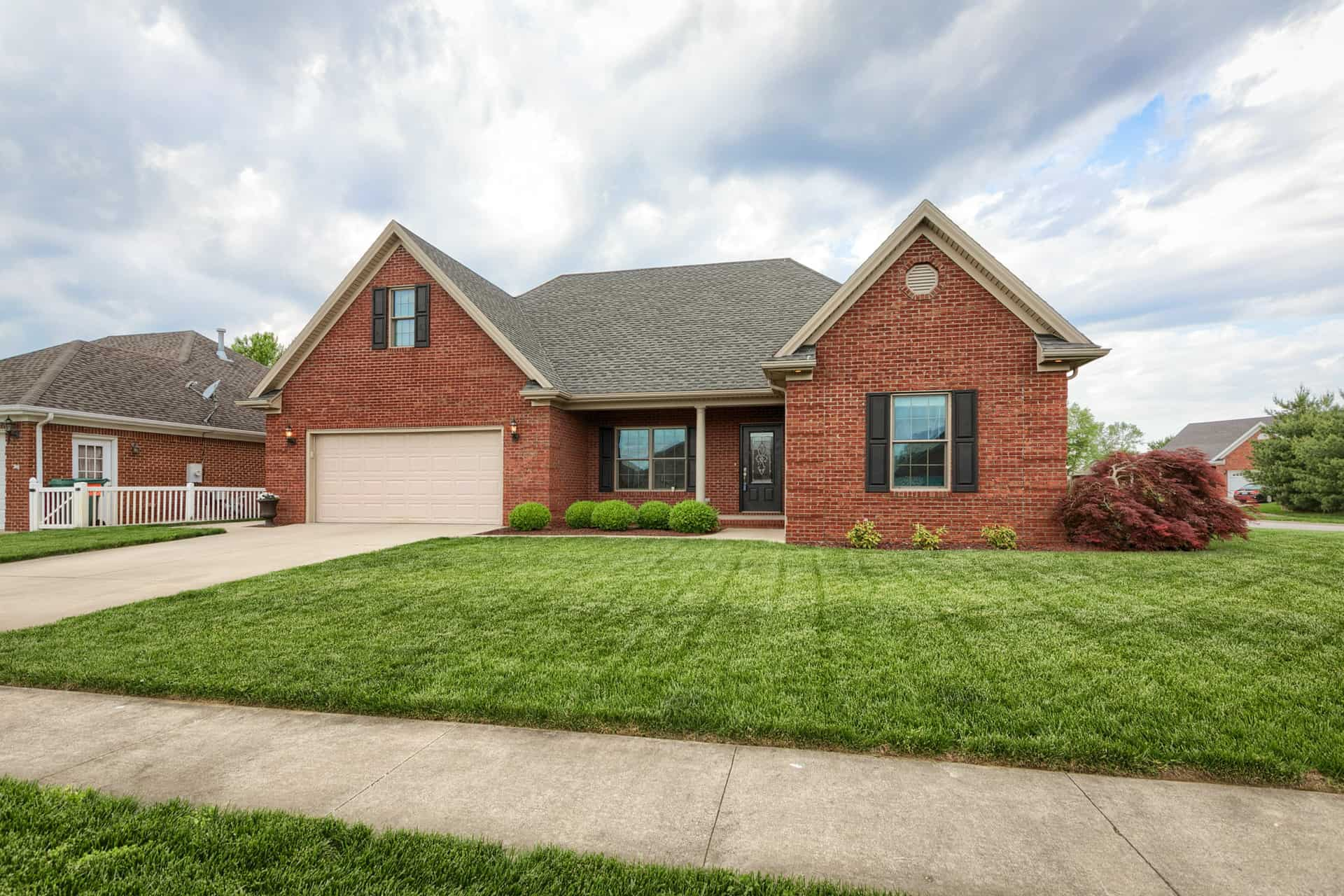 6541 Autumn Creek, Owensboro, KY 42301