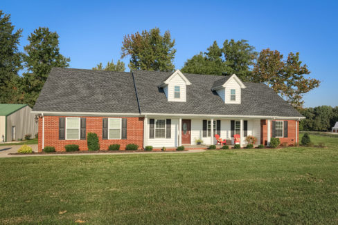 Ryan Rutman Realtors, Owensboro, KY Real Estate