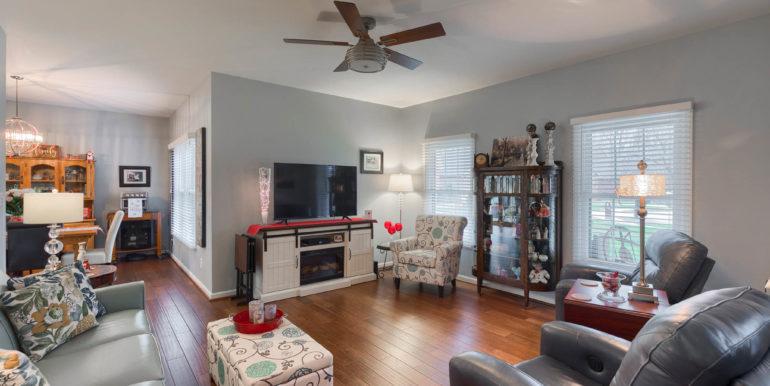 3200 Shadewood Terrace, Owensboro, KY 42303