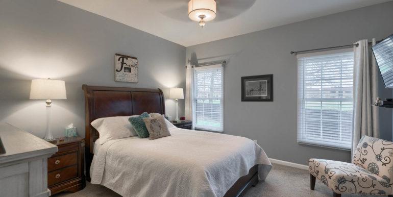 3200 Shadewood Terrace - 005