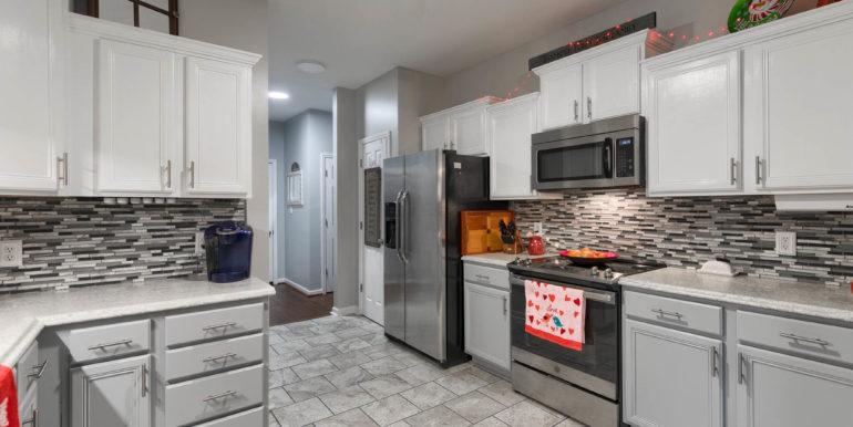 3200 Shadewood Terrace - 012