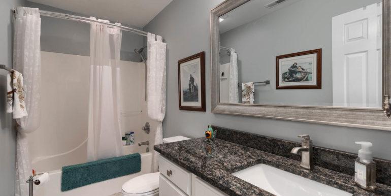 3200 Shadewood Terrace - 015