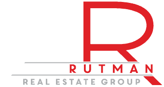 Ryan Rutman Real Estate Group