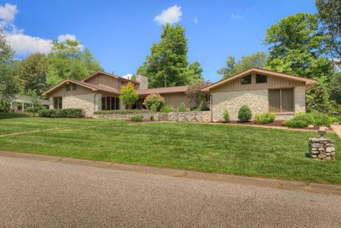 Ryan Rutman, Realtor, Owensboro, KY Real Estate