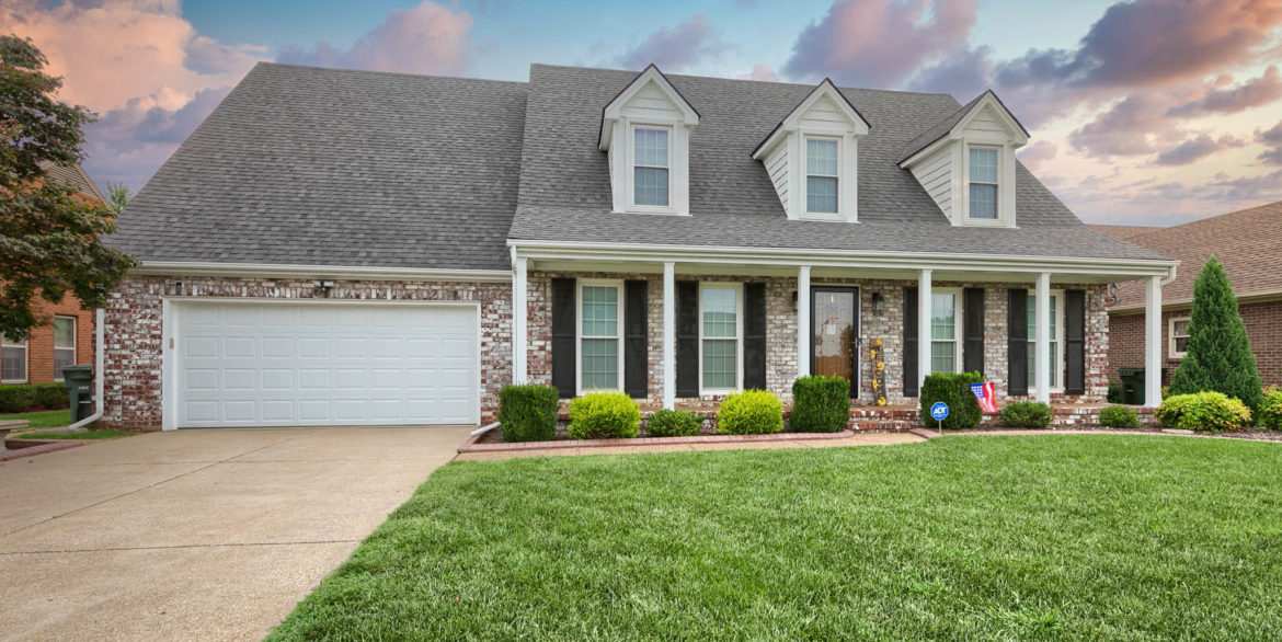 1409 Coventry Ln - 001