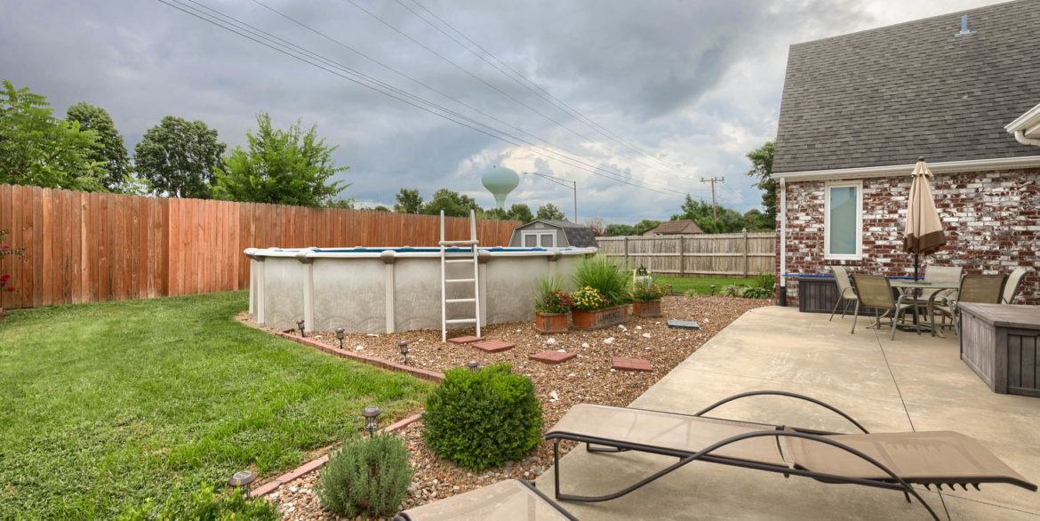 1409 Coventry Ln - 003