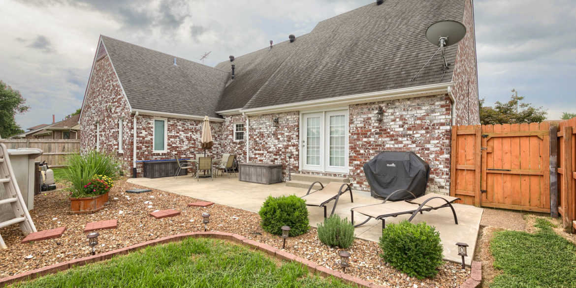 1409 Coventry Ln - 004