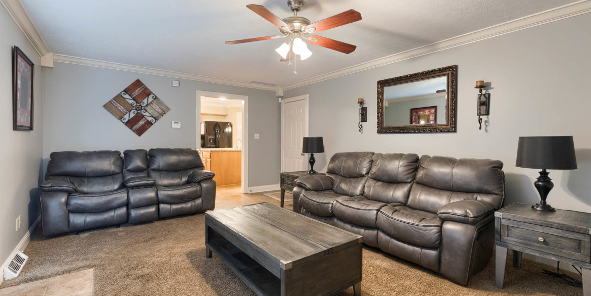 1409 Coventry Ln - 029