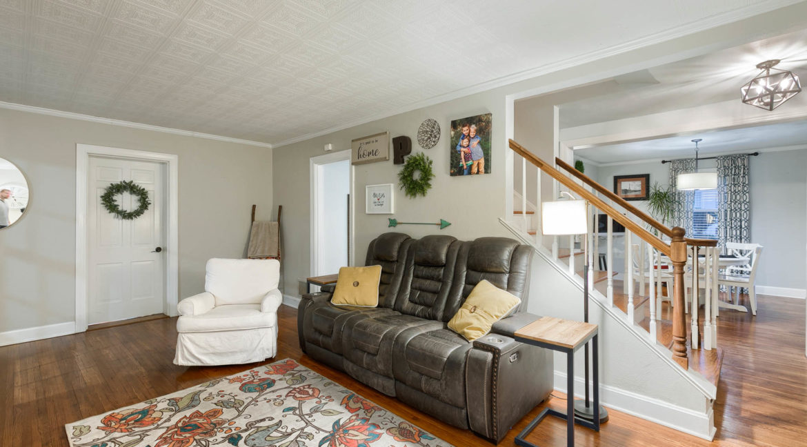 480 Ford Ave 2020 - 002