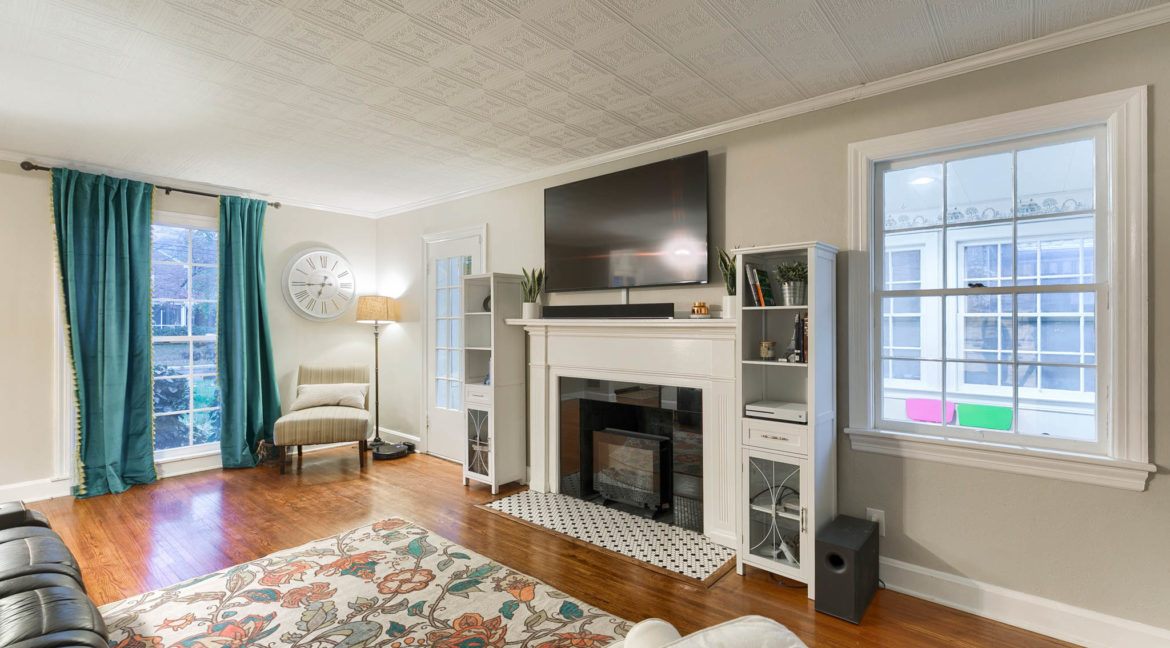480 Ford Ave 2020 - 003