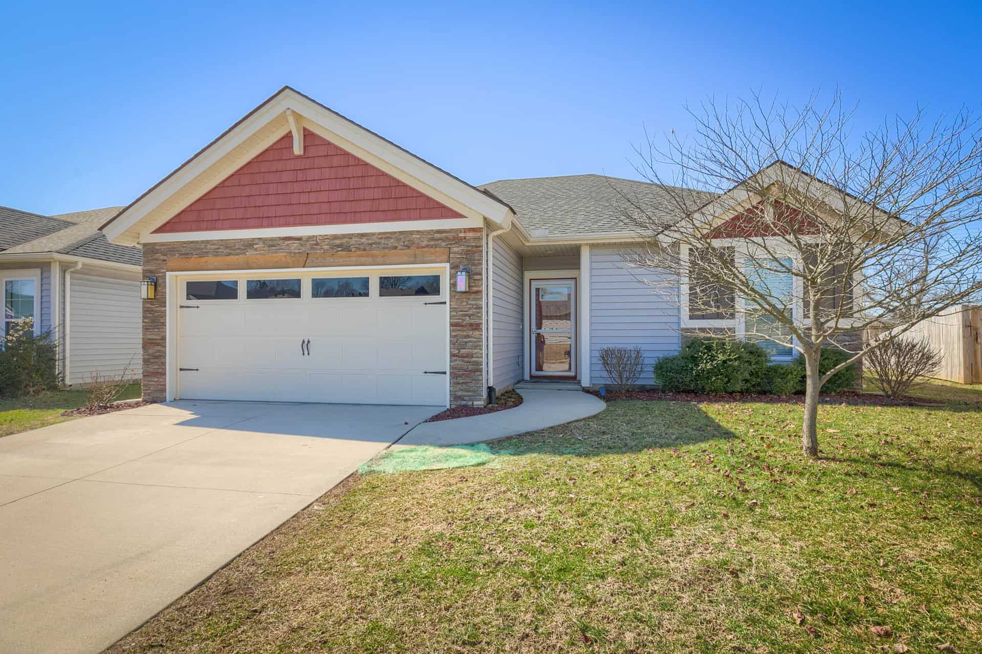 6460 Autumn Valley Trace, Utica, KY 42376
