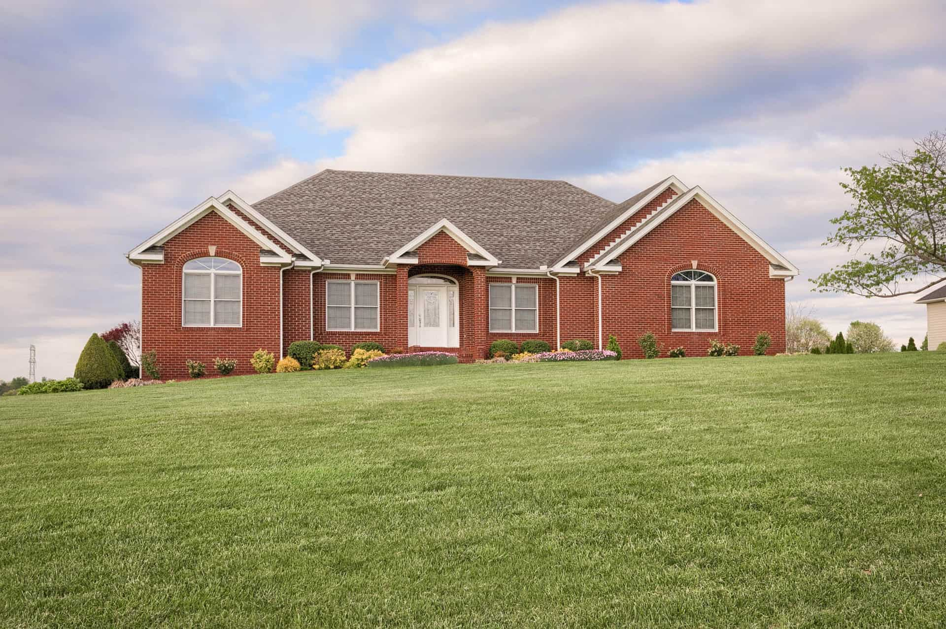 2625 Hayden Rd., Owensboro, KY 42303