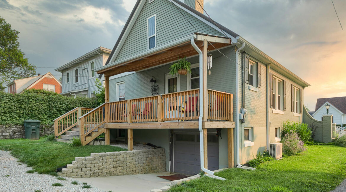 411 Geary Ct - 002
