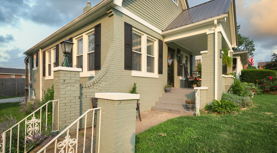 411 Geary Ct - 003