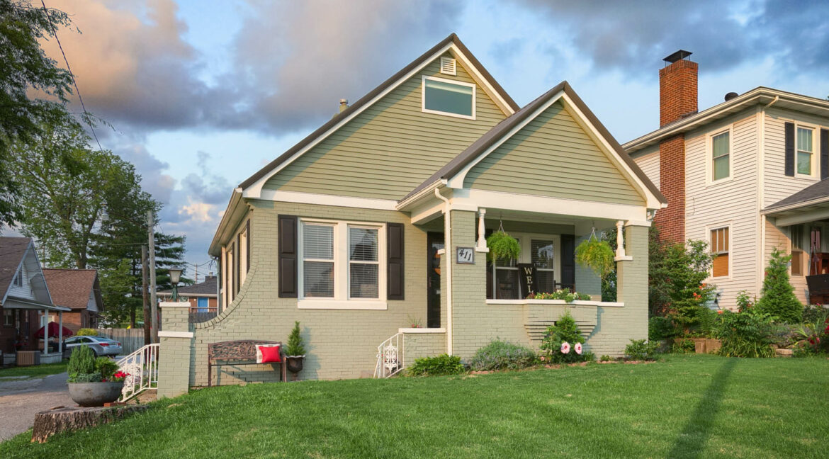 411 Geary Ct - 004