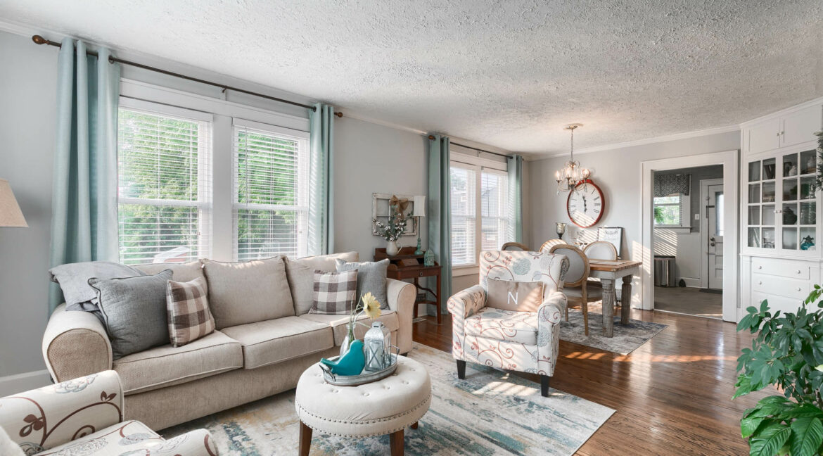 411 Geary Ct - 005