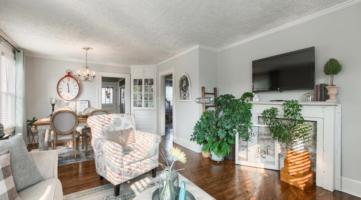 411 Geary Ct - 006