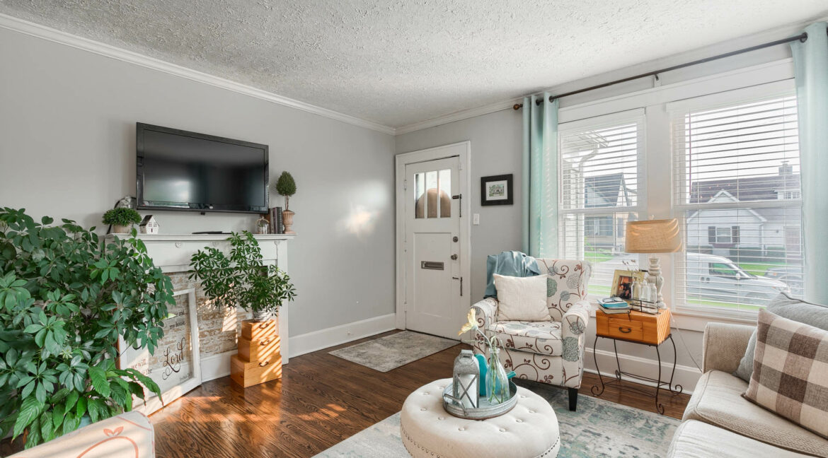 411 Geary Ct - 007