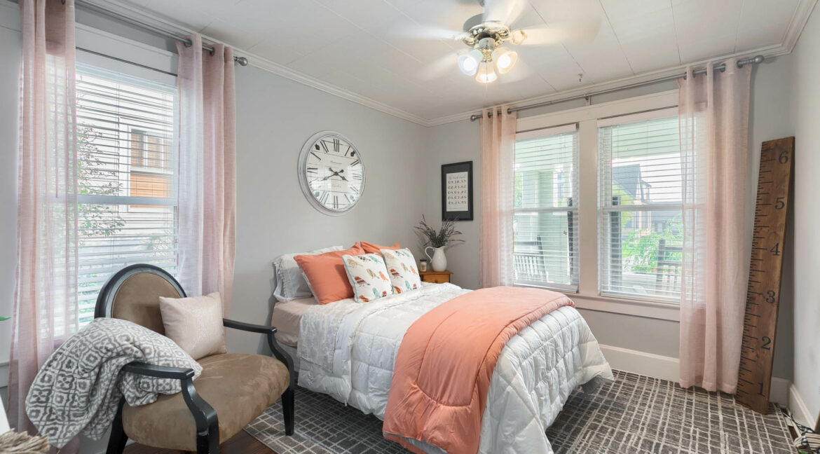 411 Geary Ct - 010
