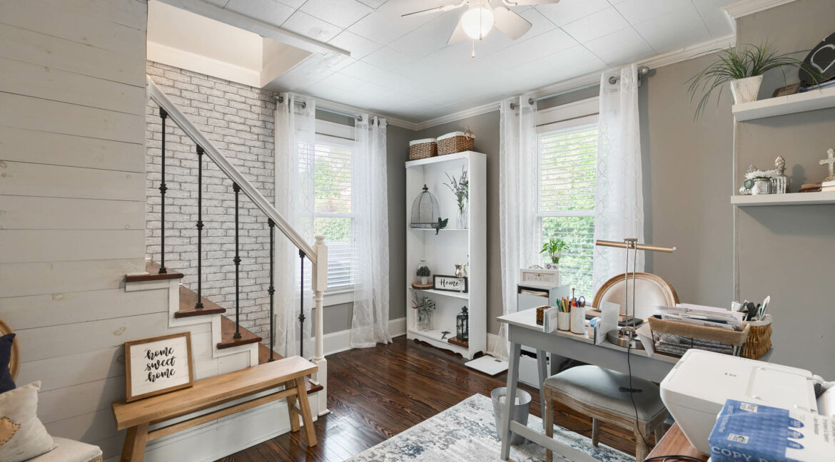 411 Geary Ct - 013