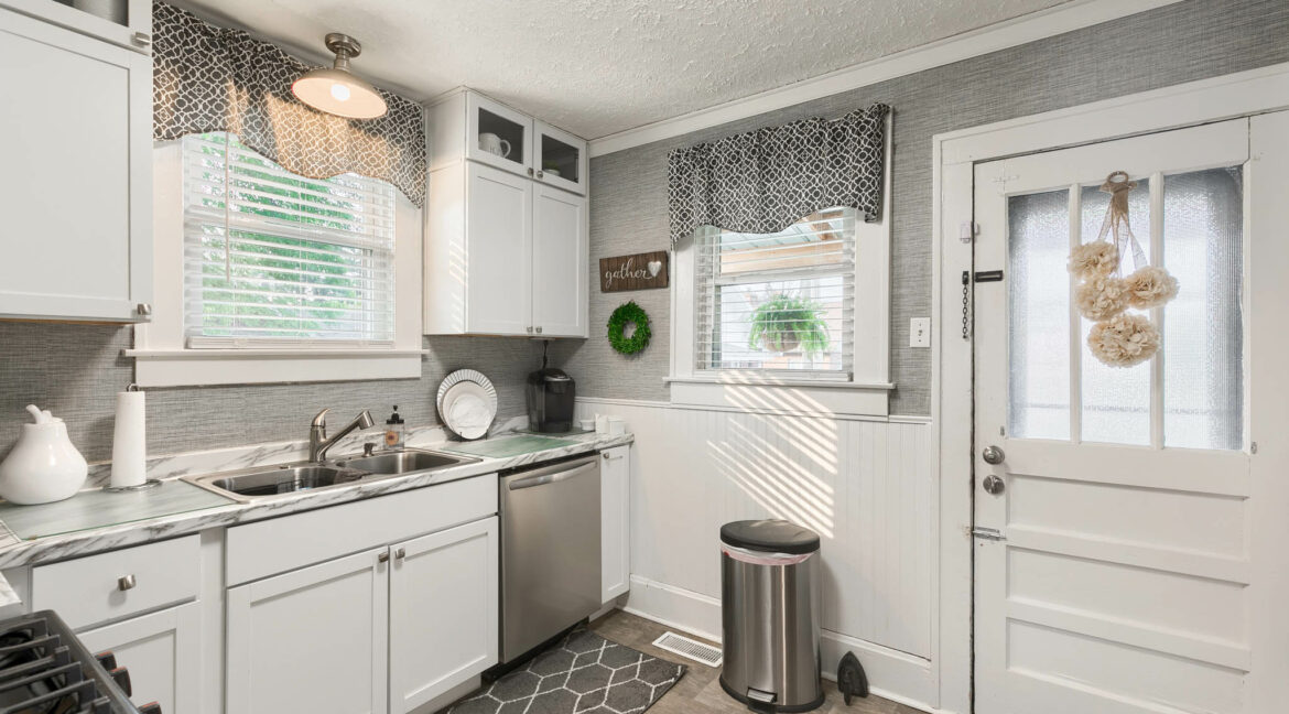 411 Geary Ct - 014