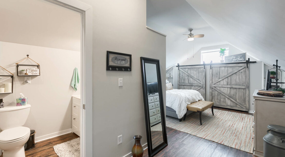 411 Geary Ct - 017