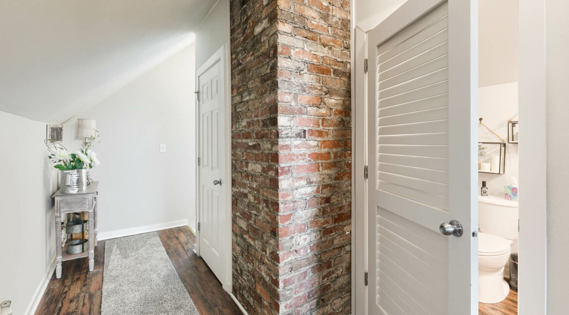 411 Geary Ct - 018