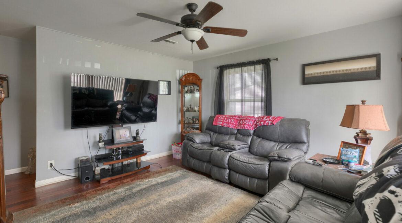 500 Ridgewood St., Owensboro, KY 42301