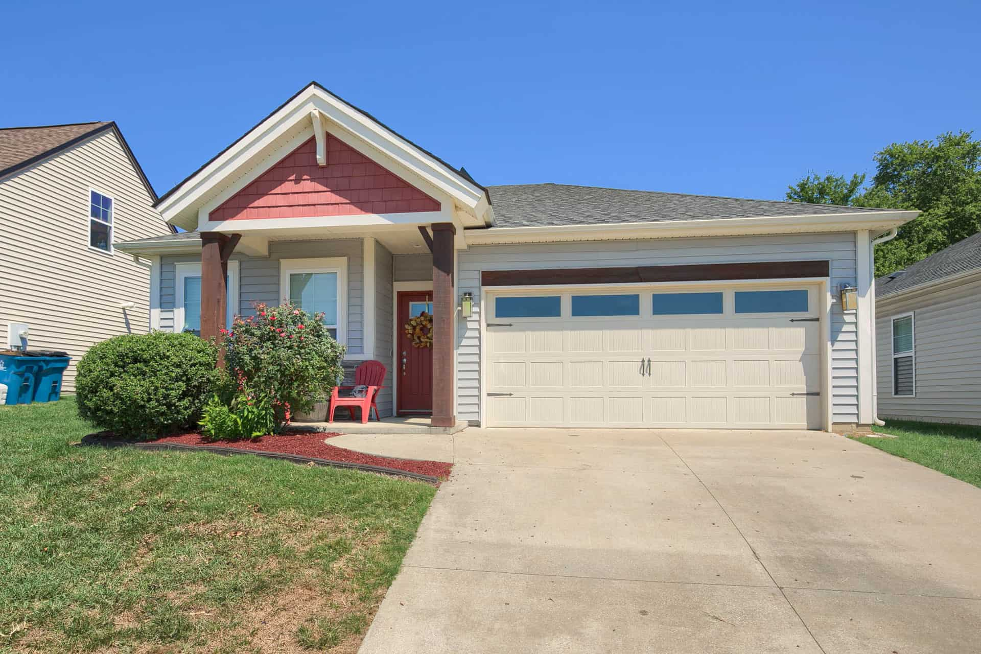6373 Autumn Valley Trace, Utica, KY 42376